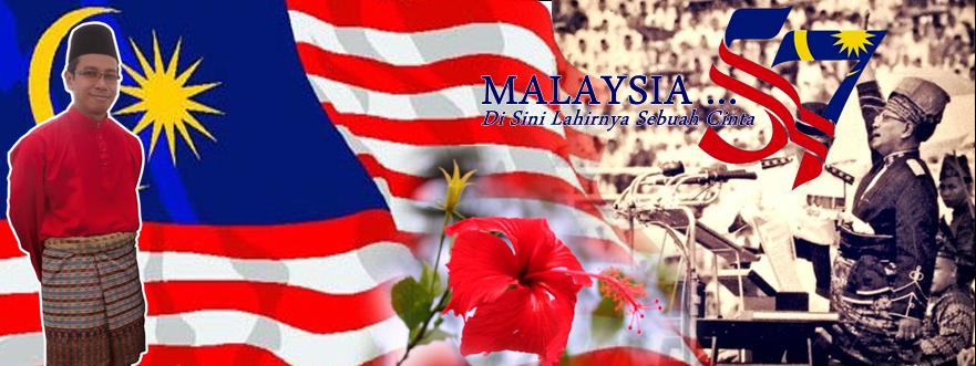 Tengku Zaihan N - 01 Kuala Besut