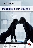 http://lovereadandbooks62.blogspot.fr/2015/09/chronique-92-publicite-pour-adultes.html