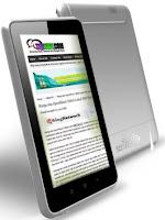 Harga baru dan bekas IMO Tab z5, spesifikasi lengkap dan kelebihan tablet imo z5, gambar foto GPU Imo z5