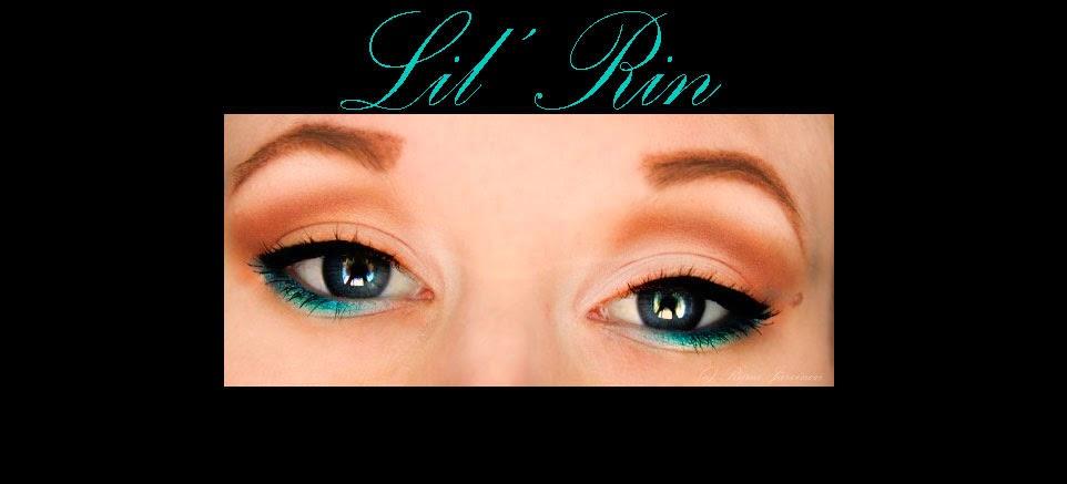 Lil' Rin