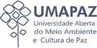 Blog do DEA|UMAPAZ