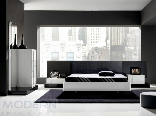 Fabulous Modern Bedroom Interior Design Ideas 525 x 393 · 31 kB · jpeg