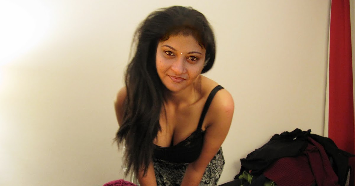 orissa college girl nude sex