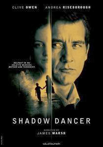 descargar Shadow Dancer – DVDRIP LATINO