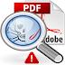 تحذير من روابط PDF مزيفة وخبيثة في نتائج البحث غووغل