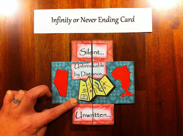 infinity-card-never-ending-themed-friendship-distance