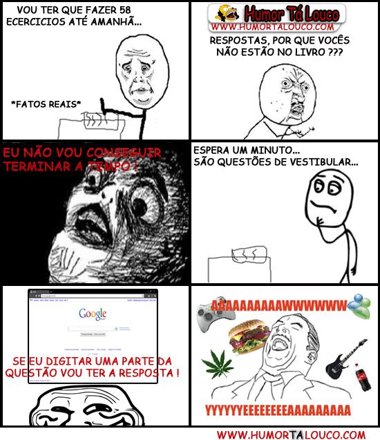 Google, sempre dando aquela ajudinha...