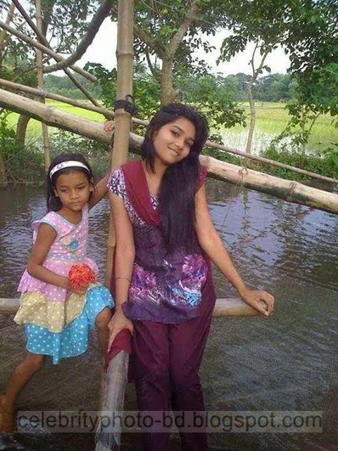 Bangladeshi%2BNormal%2BVillage%2BGirls%2BLatest%2BPhotos046