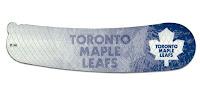Toronto Maple Leafs BladeTape
