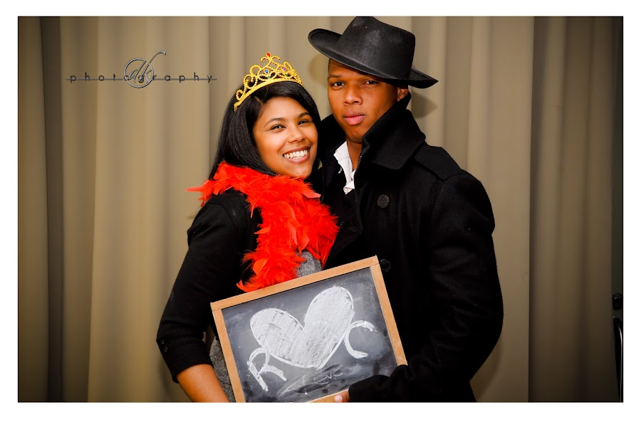 DK Photography Booth10 Mike & Sue's Wedding | Photo Booth Fun  Cape Town Wedding photographer
