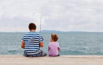 el estilo de comunicaciónación entre padres e hijos en la infancia determinará su forma de relacionarse con el mundo