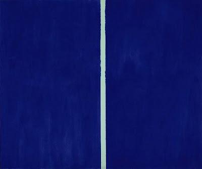 Lukisan Paling 'Simple' Ini Dijual Dengan Harga USD$44 Juta