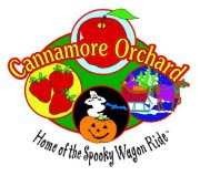 Cannamore Orchard Home of the Spooky Wagon Ride