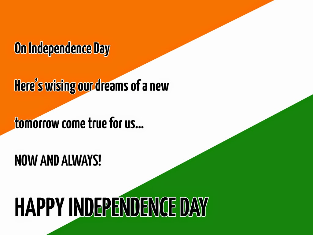 Independence Day Special Wallpapers and Photos HD images 2014