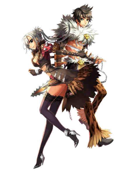 Ragnarok Classic MMORPG - Android