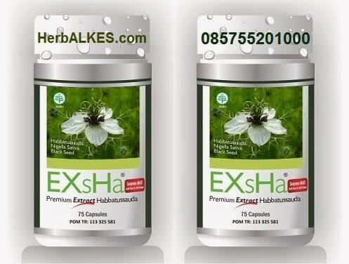 EXsHA HPAI | Jual Exstract Habbatussauda Surabaya | 085755201000 | Jual EXsHA (Premium Exstract Habbatussauda) HPAI Surabaya Sidoarjo Jakarta