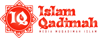 ISLAM QADIMAH