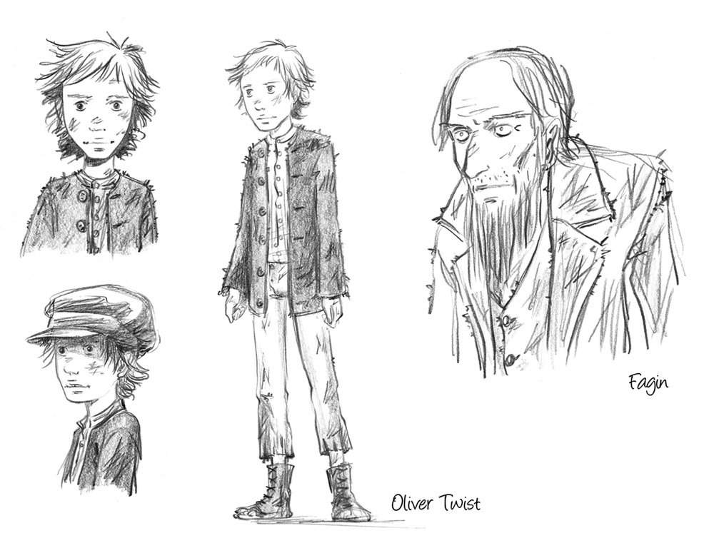 journal entries on oliver twist By open air theatre initially published in 31 weekly parts, from 30 april to 26 november 1859, a tale of two cities was the lead piece in charles dickens' journal.