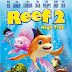 the reef 2: high tide (2012) bluray 720p 600mb mkv