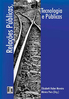 http://www.unisc.br/portal/pt/editora/e-books/376/relacoes-publicas-tecnologia-e-publicos.html