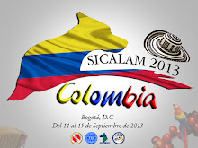 SICALAM 2013
