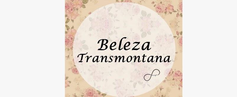 Beleza Transmontana ❤