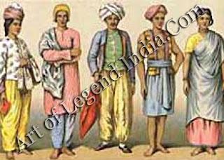 Vishyas