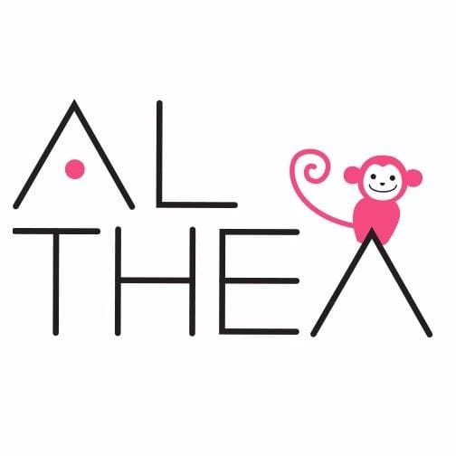 Potongan Harga di ALTHEA