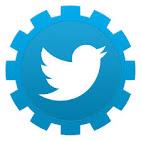 حسابنا في Twitter ■