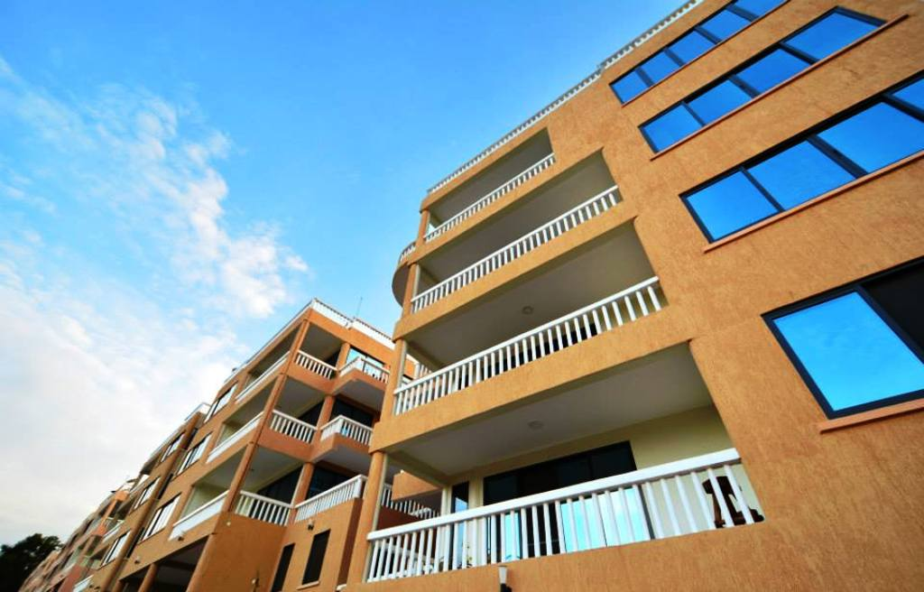 Furnished Apartments For Rent In Kampala