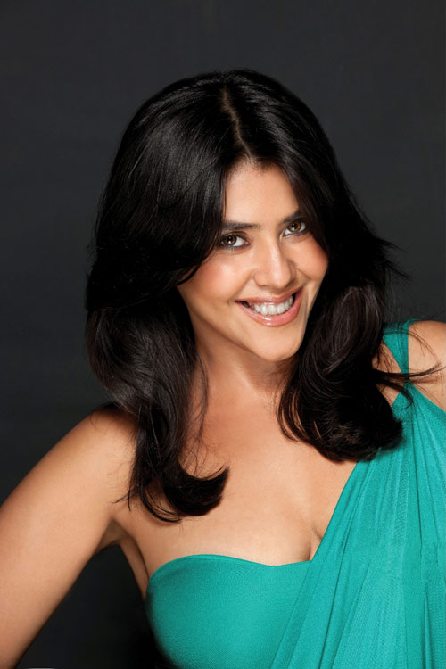 Ekta+Kapoor+in+bikini+sexy+photos+gallery+best+and+hit+new+(9).jpg