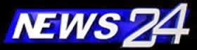 http://www.balkanweb.com/news24_live.php