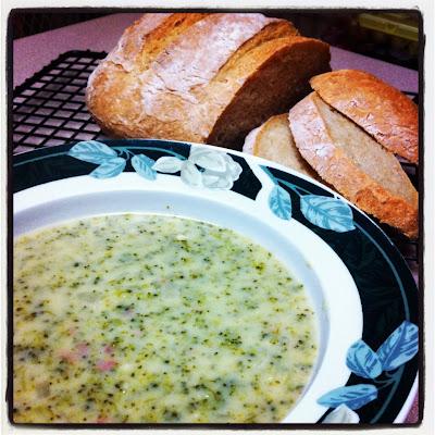 broccoli-and-cheese-soup-hickory-ridge-studio