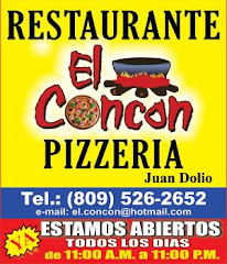 Restaurante el Concon