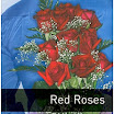 RED ROSES (Level 1)