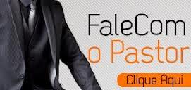 FALE COM PASTOR