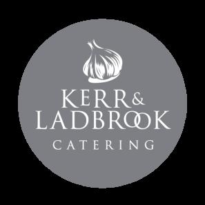 Kerr & Ladbrook Catering