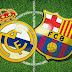 El Diván Madridista - Chorreada en el Clásico