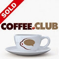 Coffee.club (sold)