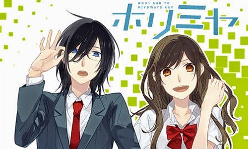 Hori-san To Miyamura-kun Todos os Episódios Online, Hori-san To Miyamura-kun Online, Assistir Hori-san To Miyamura-kun, Todos os Episódios de Hori-san To Miyamura-kun, Hori-san To Miyamura-kun Todos os Episódios Online, Hori-san To Miyamura-kun Primeira Temporada, Baixar, Download, Dublado, Grátis, Epi