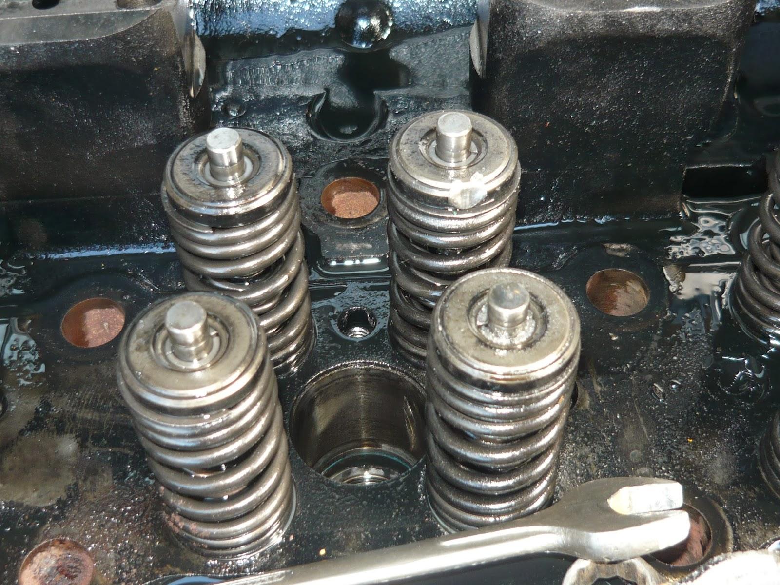 4 Cylinder Engine Rebuild Cost 4 Free Engine Image For
