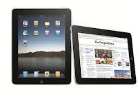 Kasus Charlie 'iPad', Polisi Mati Kutu
