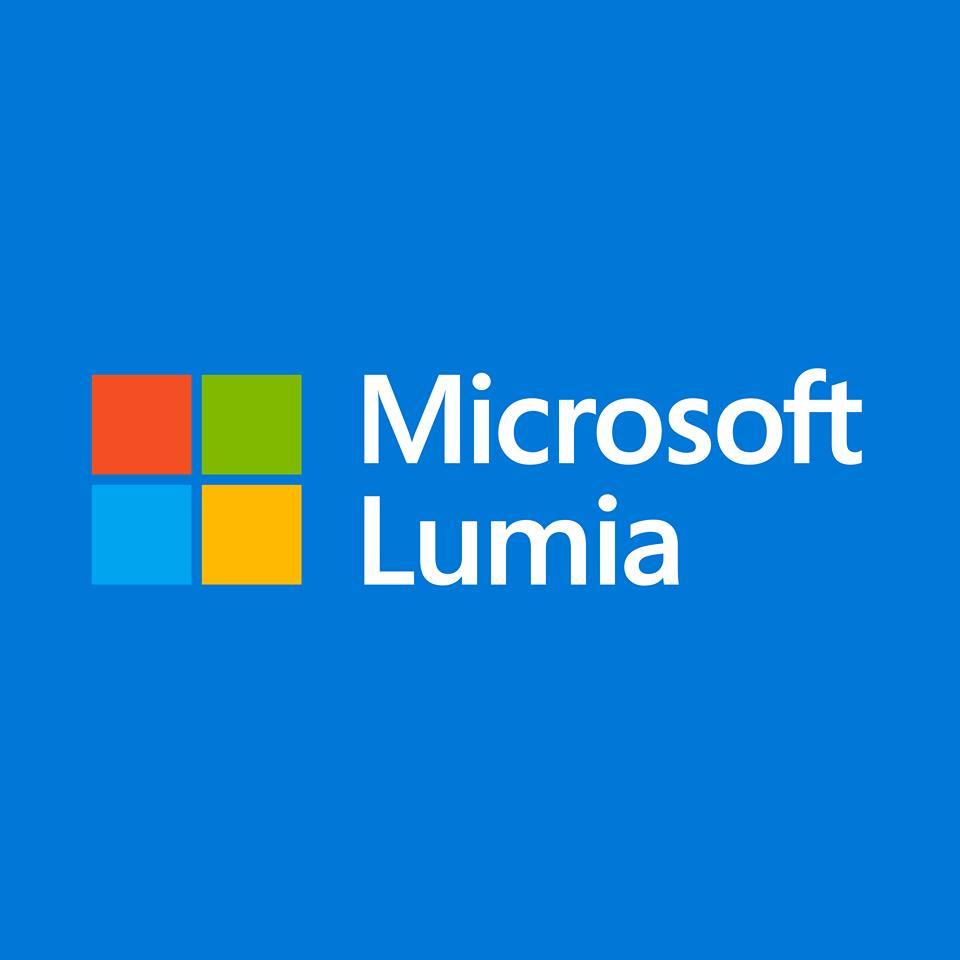 how to delete microsoft account in lumia