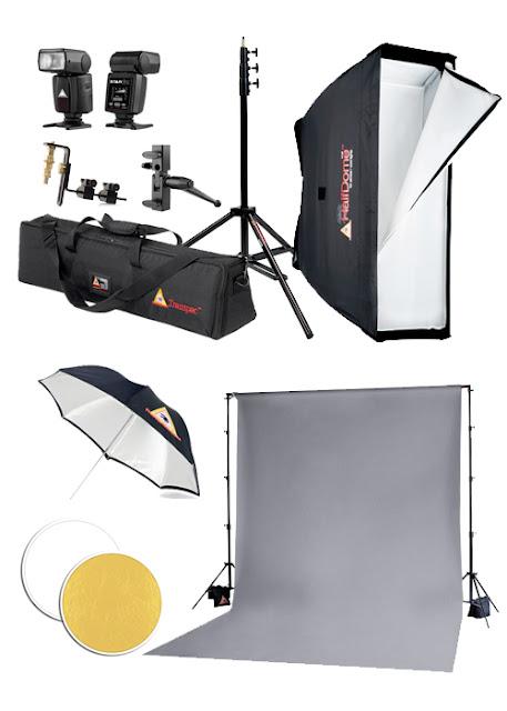 Blog+Promo+montage.jpg