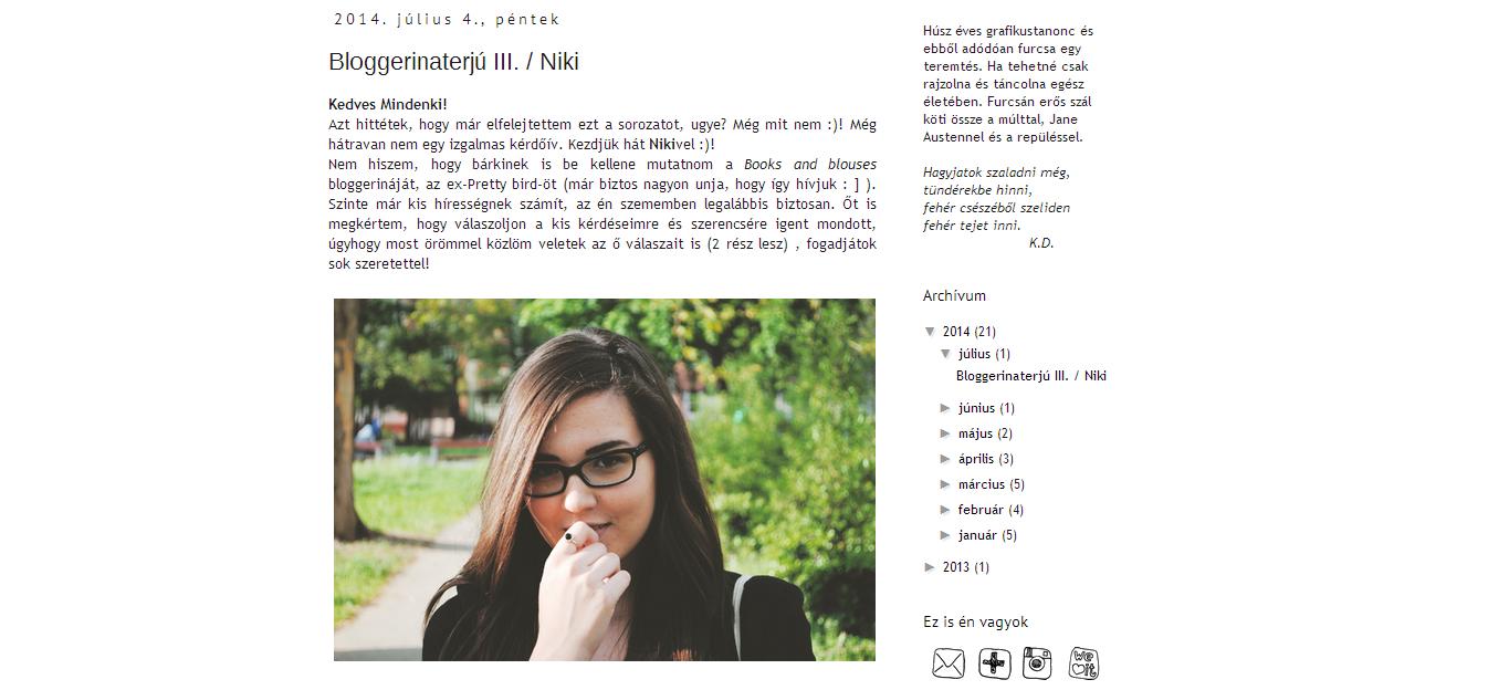 http://shewillfloat.blogspot.hu/2014/07/bloggerinaterju-iii-niki.html