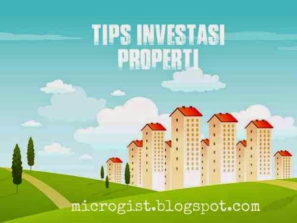 Tips investasi bagi para pemula
