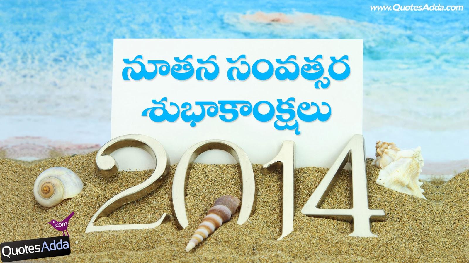 "for ""Deember Calendar 2015 Printable Frnov"" – Calendar 2015"