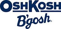 Oshkosh Corp. Foundation Scholarships