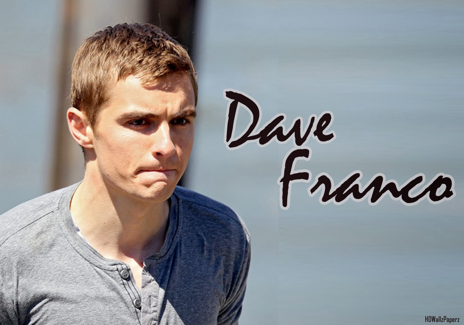"david john ""dave"" franco - hd wallpapers"