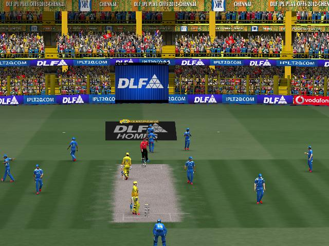 www.free t20 cricket game download.com